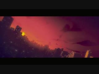 Astrix - Dharma (Video) - - - [[Full Trippy Videos Animation Set]] - - - [GetaFix]