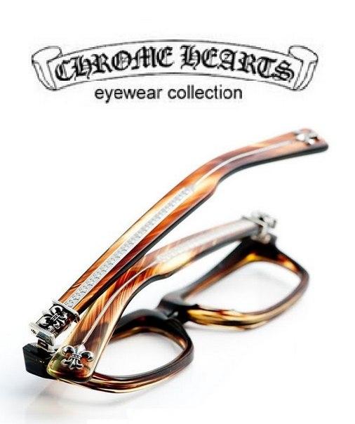 Купить очки ray-ban в нижнем новгороде