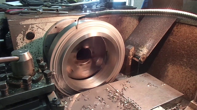Обработка нержавейки Металлообработка обработка нержавейки токарные работы