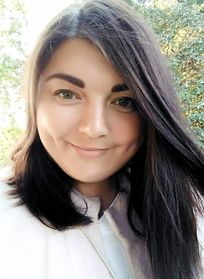 Мария Касилова
