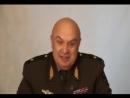 Видеоинформ 3 Положение в России КПЕ перезагрузка 24 08 08 1