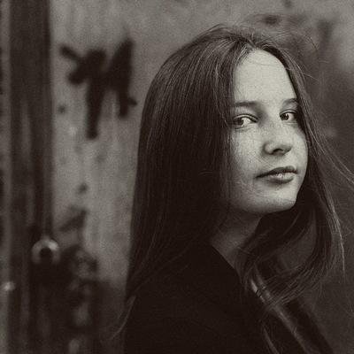 Аннета Купиха, 1 февраля , Хмельницкий, id32620525