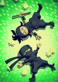 Misha Ninja
