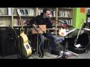 Nickolas G. - The Chugger Blues (live)
