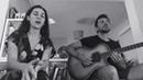 Go Your Own Way - Fleetwood Mac/Lissie- Yagmur Ozerem ft Serhan Candas