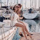 5 причин, почему так важно любить себя
