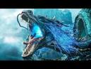 Тайна Печати Дракона - Русский тизер-трейлер 2 (2019)