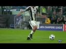 Juventus.vs.Barcelona.11.04.2017.QF.1stLeg.720p.Eng.2ndHalf