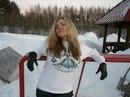 Александра Лобакова фото #27