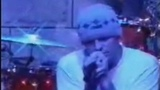 Linkin Park - My December (KROQ Almost Acoustic X-Mas 09.12.2001)