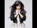 Indila - Tu ne m'entends pas