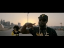 "Young Buck ""Cant Lose"" Feat. Twanee"