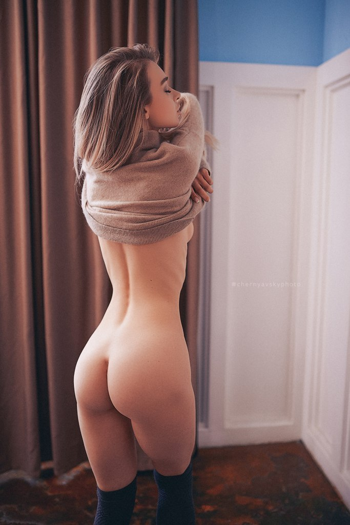 Gazipur mms sex scandel uttar pradesh