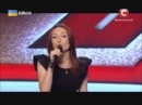 X Factor Ukraine 2014-Audition 1-United People-Vie Viter