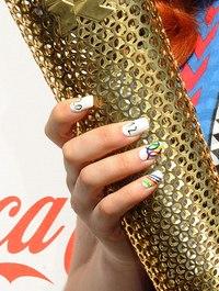 олемпийские кольца все рисунки