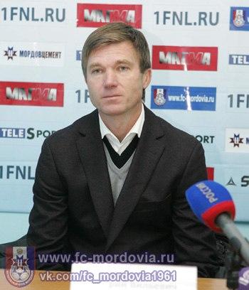 Немного о футболе и спорте в Мордовии (продолжение 4) - Страница 4 YTy3cTmfn98