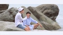 Krist and Singto When We Were Young Peraya Moments Eng sub
