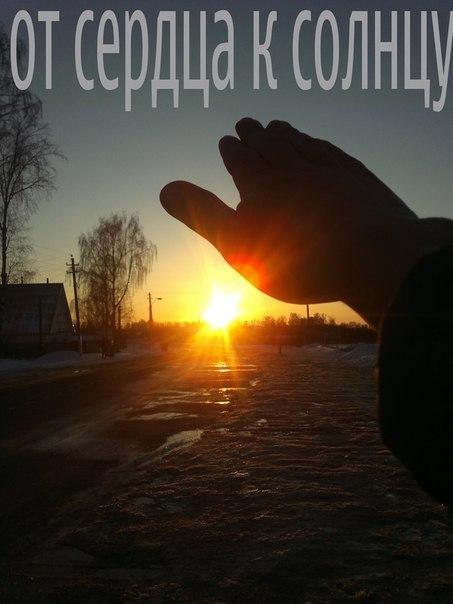 Андрей Шпинёв | Мытищи