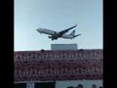 DC-10 Ibiza