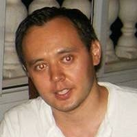 Сафар Султанов, 18 декабря , Нижневартовск, id32780800