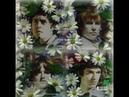 JOHN'S CHILDREN - JAGGED TIME LAPSE - U.K. UNDERGROUND FEAT MARC BOLAN 1967
