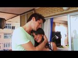Basshunter - I Promised Myself (Behind The Scenes) (Out NOW!)
