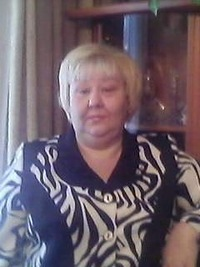 Светлана Толокнова, 4 июня , Можга, id163076580