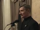 Хазария против Святой Руси Выступление В М Клыкова и М В Назарова 25 декабря 2005 года