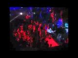 Alex Di Stefano plays Klinika - Black Off (Naked Lunch) (10:34) in club Mania (Sunny Beach, Bulgaria).