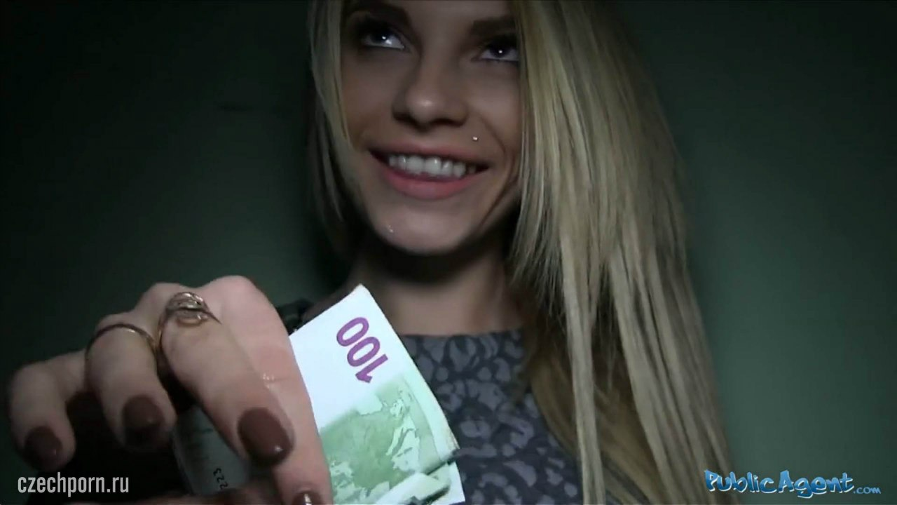 [PublicAgent] Karina Grand (�������� ��������� ������� � ��������)