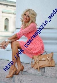 ce08a71b95e Модная молодежная одежда-Беларусь
