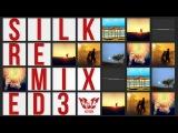PROFF - Starstruck (Aleksey Yakovlev Remix) Silk Royal