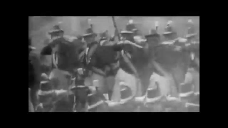 Оружие Тула. Документальный фильм 4. Оружие ТВ » Freewka.com - Смотреть онлайн в хорощем качестве