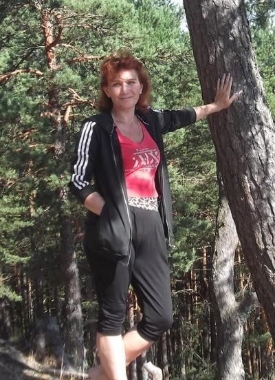 Наталья Новикова, 14 декабря , Санкт-Петербург, id121676092