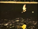 COPPA FIERE SEMIFINALE 1969-70 ARSENAL AJAX 3 0