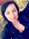 Яна Панёва фото #50