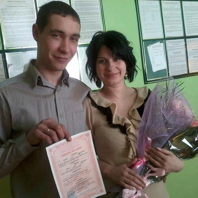 Алексей Литвиненко, 12 февраля 1992, Чугуев, id149887785