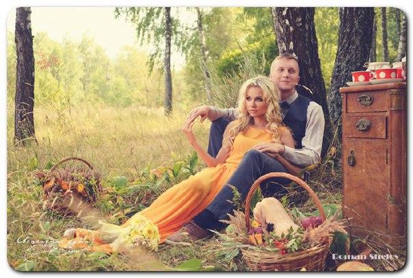 Фото №456249176 со страницы Тани Кидалашевой
