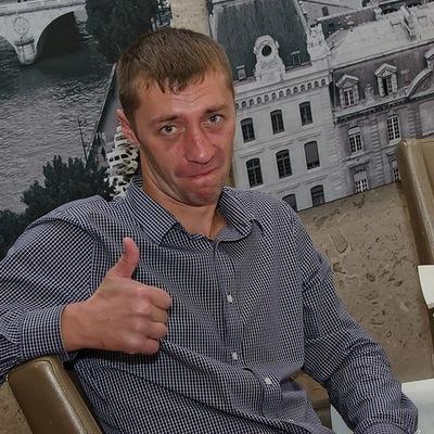 Евгений Волошенко, 13 октября , Новосибирск, id141529389