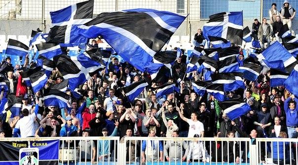 Немного о футболе и спорте в Мордовии (продолжение 4) - Страница 3 U6cQYzZwXvg