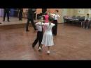 Турнир Созвездие танца , 12.11.17. Массовый спорт СММ Н-4 - лучшие в своей возрастной категории