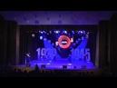 Міський урочистий концерт,присвяченний Дню памяті та примирення (Частина 5)