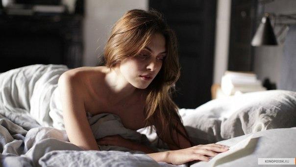 Порно сайт зрелая шлюха соблазнила девочку фото 415-846