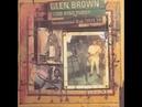 Glen Brown King Tubby - Termination Dub (1973-79)