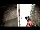 Muxakep Михакер Garrys Mod Смешные моменты перевод 291 - МАЛЕНЬКАЯ КОМНАТА СМЕРТИ Гаррис Мод Страшная карта