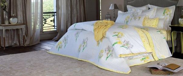 элитное постельное белье в павлодаре где можно купить