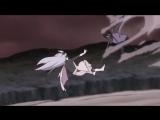 Naruto & Sasuke and Boruto vs. Ōtsutsuki Momoshiki - Boruto:Naruto Next Generations AMV