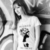 SANDGROUSE бренд модных футболок и свитшотов!