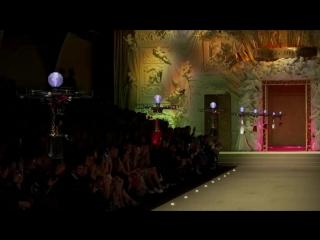 Drones da Dolce Gabbana