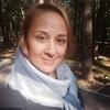 Alina Khasanova